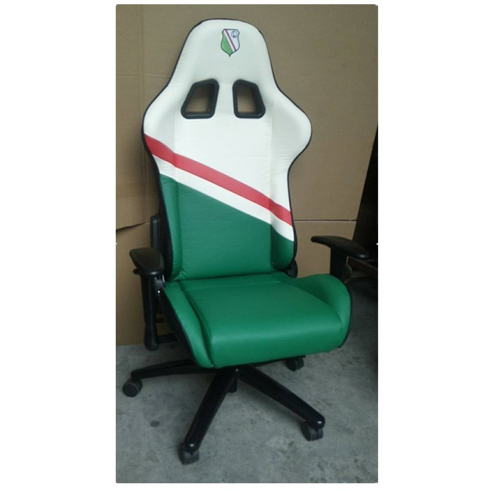 JBR 2036 Green Reclining Adjustable Office Chair Computer Desk Chairs